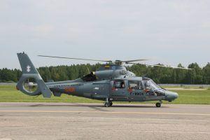sraigtasparnis2