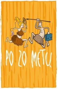 po-20-metu_1