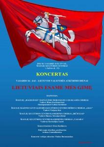 2016-02-14 Lietuviais esame mes gime (1)