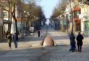 Šiaulių krašto turizmo forume ieškota naujų perspektyvų