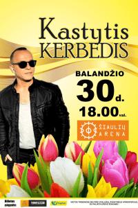 kastytis_kerbedis-530x788-vidus (1)