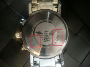 padirbti laikrodziai2