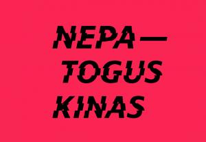 nepatogus-kinas-1