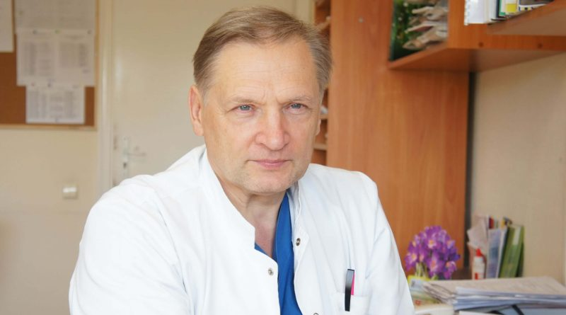 Gyvenimą apsunkinančią ligą išsėtinę sklerozę sustabdė vaistais