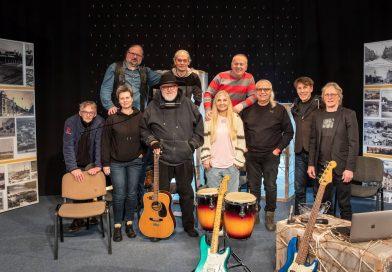 Šiauliai mini atgautos laisvės trisdešimtmetį virtualiomis muzikinėmis iniciatyvomis