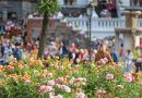 XVIII tarptautinis Ch. Frenkelio vilos vasaros festivalis prasidės koncertu liepos 6-ąją
